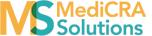 Medicra Solutions