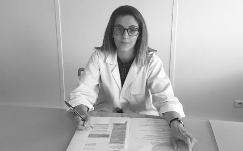 Stéphanie Batista