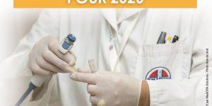 formation ARC 2020